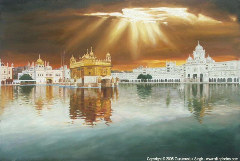 http://www.mrsikhnet.com/uploaded_images/Golden--Temple--Oil--Painting-734634.jpg
