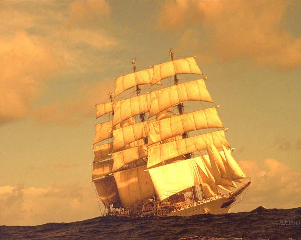 [Resim: Ship-700980.jpg]
