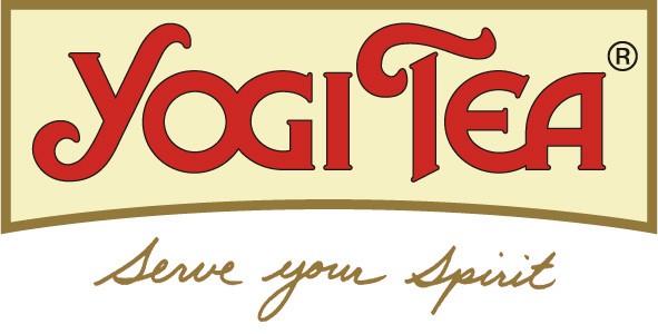 "Yogi tea"" – the yummy healthy tea that i grew up on"