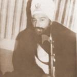 Bhai Fauja Singh