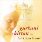 Snatam Kaur and Company Visit Your Gurdwara?