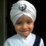 Story Writing? Sikh Stories for Kids