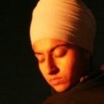 Gurbani MP3 Pick – Bibi Baldev Kaur