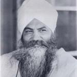 Katha/Lecture in Punjabi # 2