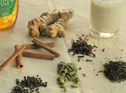 """Yogi Tea"" – The Yummy Healthy Tea That I Grew up on."