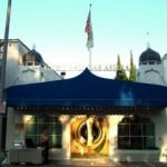 Guru Ram Das Ashram – Los Angeles, California