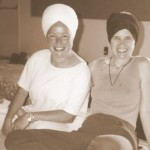 Kundalini Yoga & Sikh Dharma