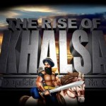 Rise of the Khalsa – New Animated Movie