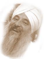 Guruka Singh Khalsa