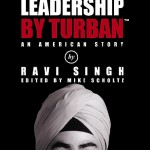 Leadership by Turban