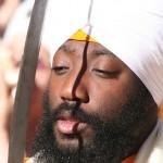 Guru Gaddi Day of Siri Guru Granth Sahib