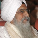 The Passing of Bhai Avtar Singh Ji