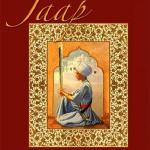 JAAP – Gobinday Mukhunday & Ajai Alai