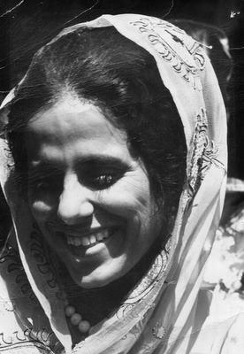 Bibiji 1960