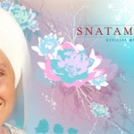 Snatam Kaur – New Website Launch