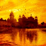 The Taboo of Sikh Art