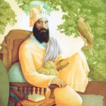The Warrior's Song – The Extraordinary Jaap of Guru Gobind Singh ji