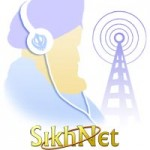 SikhNet Radio Network