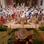 Anand Karaj: Lavaan: The Sikh Marriage Ceremony