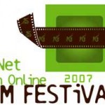 2nd Annual SikhNet Youth Online Film Festival