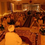 Guru Ram Das Ji Gurpurb Celebrations