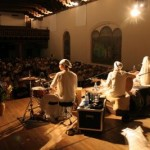 Celebrate Peace Tour – in Santa Fe, NM