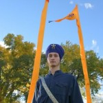Sikhi and Our Youth