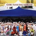 Guru Ram Das Ashram – Los Angeles