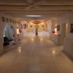 The Gift of Ishnaan Seva in the Guru's House