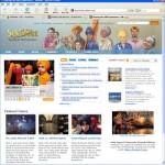 SikhNet.com Version 2