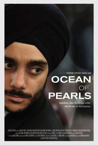online films ocean of pearls online indian movie 2008. Black Bedroom Furniture Sets. Home Design Ideas