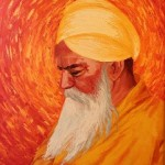 Spirituality and the Sikh Way of Life