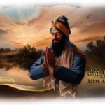 Honor the 300th Anniversary of Guru Gaddi
