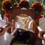 Guru Gaddi Day in Espanola New Mexico