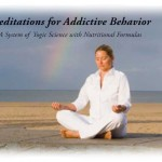 New Book: Meditations for Addictive Behavior
