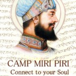 Camp Miri Piri – Spread the Word