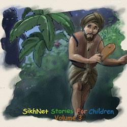 Check Out SikhNet's Best Kept Secret!