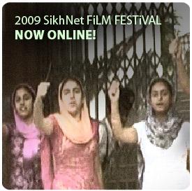 SikhNet Youth Film Festival Has Begun!