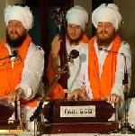 Chardi Kalaa Jatha Comes to Melbourne This Week