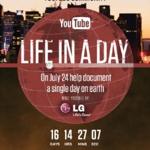 Life in a Day (Sikhs to Participate?)