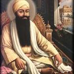 Shabads in Honor of Guru Ram Das Ji