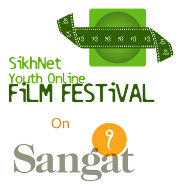 Youth Film Festival on Sangat TV