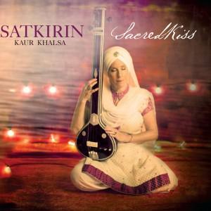 New Music: Sacred Kiss