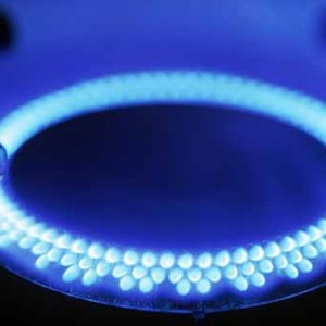 Natural-gas shortage cuts heat for 25,000