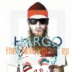 New Music by Hargo – Soul Survivor