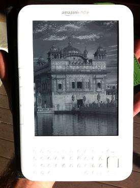 gurbani books pdf free download