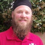 Religious Discrimination Against Sikhs in Espanola
