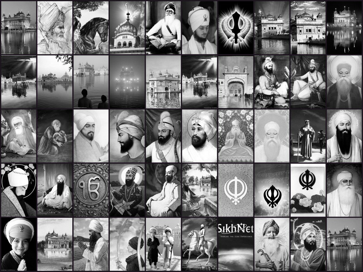 sikh amazon kindle screen saver images 1.jpg #676269 1200 900