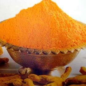 Turmeric: The Healing Herb (How to make Golden Milk)