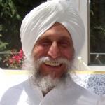 Babaji Singh Khalsa